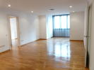 1 bed Apartment in Catalonia, Barcelona...