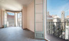 7 bed Apartment for sale in Catalonia, Barcelona...