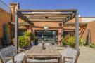 Catalonia Penthouse for sale
