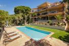 Villa for sale in Catalonia, Barcelona...