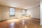 4 bedroom Apartment for sale in Barcelona, Barcelona...
