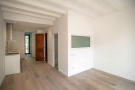 1 bedroom Apartment for sale in Barcelona, Barcelona...