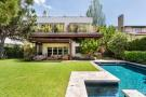 5 bedroom Villa for sale in San Justo Desvern...