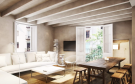 3 bed Penthouse for sale in Barcelona, Barcelona...