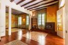 semi detached property for sale in La Garriga, Barcelona...