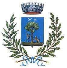 Alberobello crest