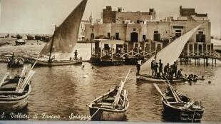 Old Savelletri