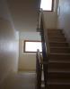 External hallways