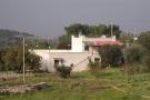 3 bed Terraced home for sale in Apulia, Brindisi, Ostuni