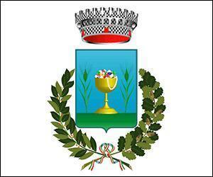 Gioia coats of arms