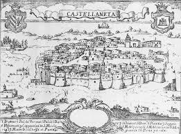 Castelanetta