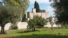 4 bed Stately Home in Oria, Brindisi, Apulia
