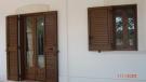 Veranda doors