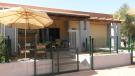 new Apartment in Apulia, Brindisi, Fasano