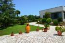 3 bed Villa for sale in Apulia, Brindisi, Ostuni