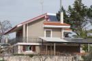 Villa for sale in Apulia, Bari, Putignano