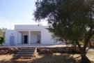 3 bedroom house for sale in Ostuni, Brindisi, Apulia