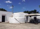 Character Property for sale in Ostuni, Brindisi, Apulia