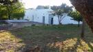 2 bed home for sale in Monopoli, Bari, Apulia