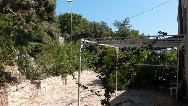 patio apart 2