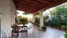 Fasano Detached property for sale