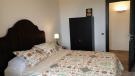 GF 2nd bedroom