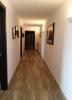 GF corridor