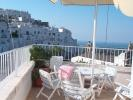 Ostuni Town House for sale