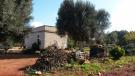 1 bedroom property in San Vito dei Normanni...