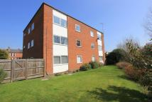 1 bedroom Flat to rent in Lower Luton Road...