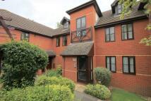 1 bedroom Flat to rent in Station Road, Harpenden