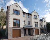 4 bed new home in Princes Court...