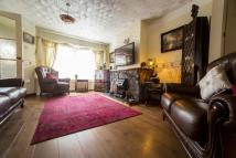semi detached house for sale in Westwood Drive...