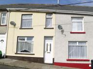 3 bedroom Terraced property for sale in Mary Street, Bedlinog...