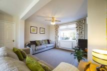 3 bed semi detached home in Cilhaul, Treharris...