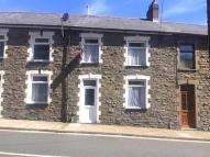 3 bed Terraced home in Park Street...