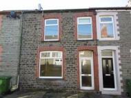 3 bedroom Terraced property to rent in Copley Street