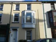 1 bedroom Flat in Whitcombe Street...