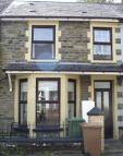 Birchgrove Terraced house to rent