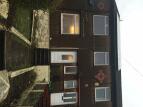 3 bedroom semi detached home in Cilhaul, Treharris