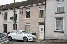 Terraced property for sale in Thornwood Place...