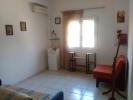 1 bedroom Studio flat for sale in Peloponnese, Corinthia...
