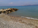 Peloponnese new property for sale