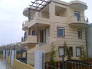 4 bedroom new house for sale in Peloponnese, Corinthia...