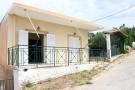 Villa for sale in Peloponnese, Corinthia...