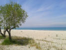 2 bedroom new home for sale in Peloponnese, Corinthia...
