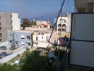 1 bed Apartment for sale in Peloponnese, Corinthia...