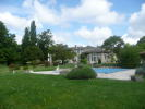5 bedroom Character Property for sale in Aquitaine, Dordogne...