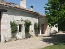 Longere for sale in Montcaret, Dordogne...