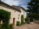 Character Property for sale in Aquitaine, Dordogne...